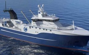 VARD CONTRACTS HYDRONIQ