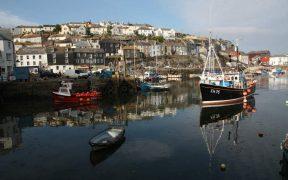 fishing-and-aquaculture-boost