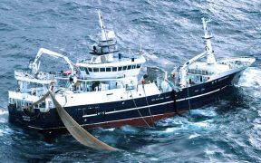 EC CONSULTS ON DEEP-SEA 2