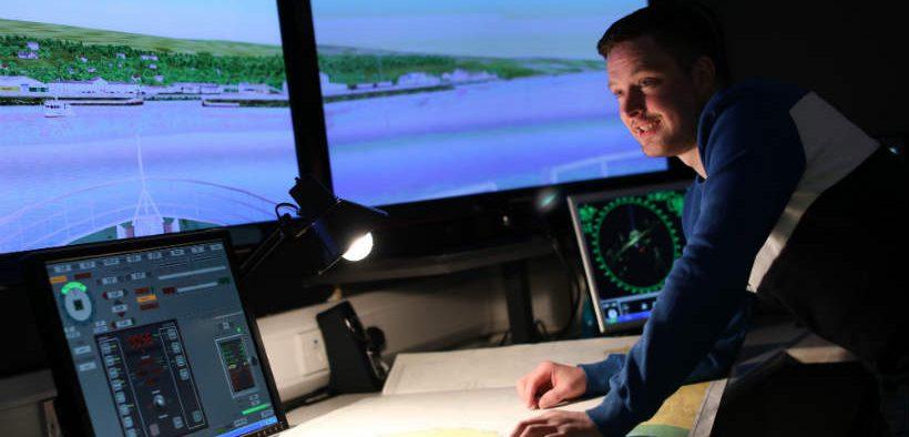 bim-pilots-online-learning