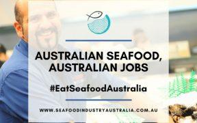 eat-seafood-australia