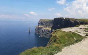 explore-irelands-coastal-communities