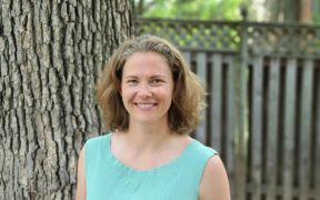 New sustainable fisheries director for NOAA