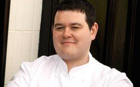 Stateside Showcase for Scottish Seafood