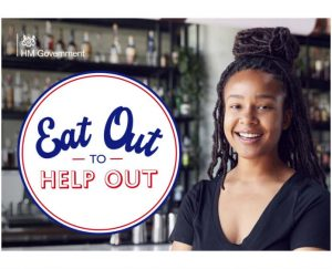 hmrc-invites-hospitality-industry-to-register-for-eat-out-to-help-out