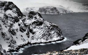increase-in-pelagic-catch-in-russian-far-east