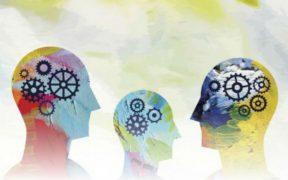 maritime-charities-launch-mental-health-awareness