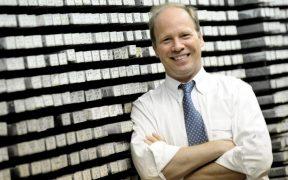 new-director-for-prestigious-oceanographic-institution