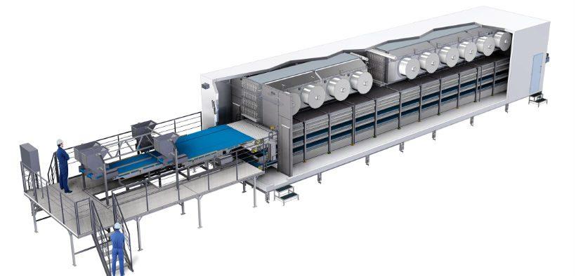 norwegian-processor-invests-in-new-iqf-freezer