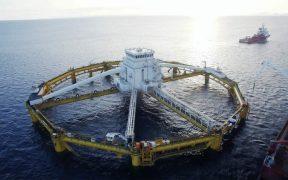 salmar-completes-groundbreaking-project