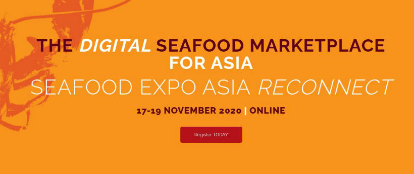 seafood-expo-asia-reconnect