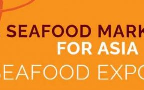SEAFOOD EXPO ASIA ANNOUNCED CANCELLATION