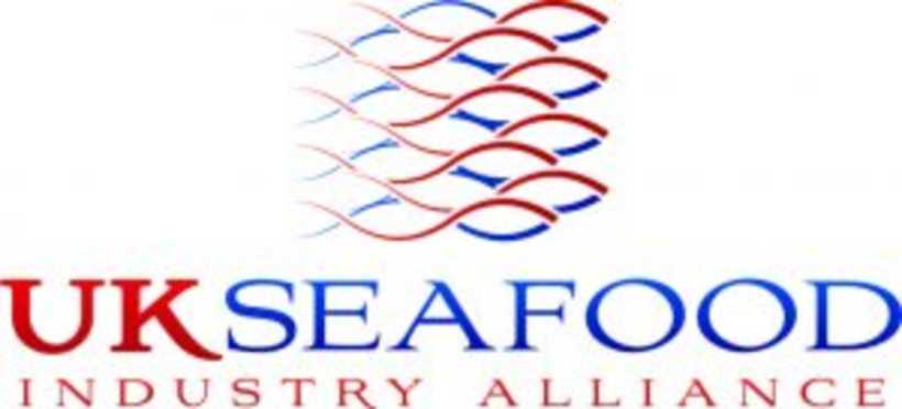 UK SEAFOOD INDUSTRY ALLIANCE