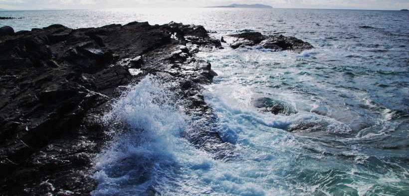 INCREASING OCEAN KNOWLEDGE