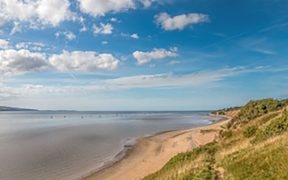 Marine Management Organisation seeks evidence and views on new protections for English marine sites