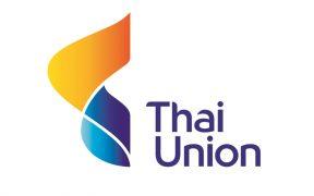 Thai Union