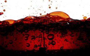 KRILL ASTAXANTHIN OIL