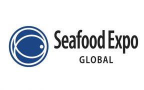 Spring Expos 2021 Postponed