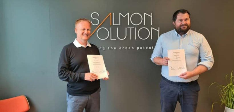 benchmark-genetics-signs-deal-with-salmon-evolution