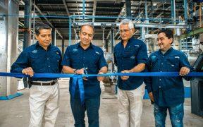 biomar-continues-to-invest-in-the-shrimp-segment