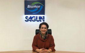 biomar-jv-appoints-new-md-in-turkey
