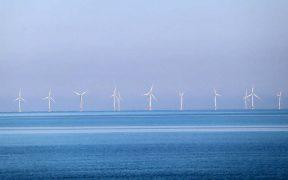 eu-offshore-renewable-energy-strategy