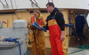 fisheries-science-data-collection-programme-calls-on-industry-for-support