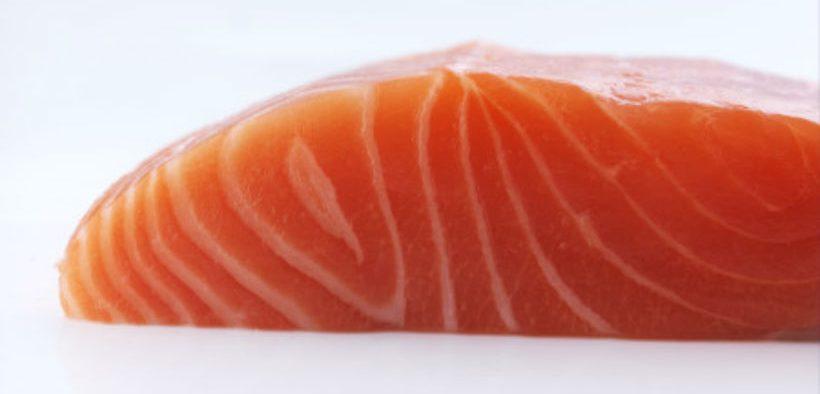norwegian-salmon-in-top-spot