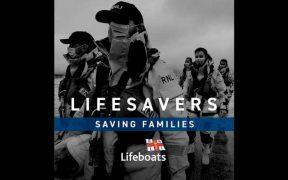 rnli-lifesaver-podcasts-returns
