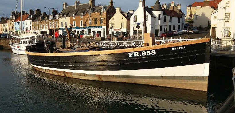 scottish-fisheries-museum-receives-award-for-excellence