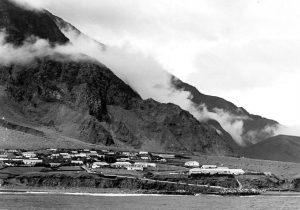 tristan-da-cunha-creates-huge-marine-reserve