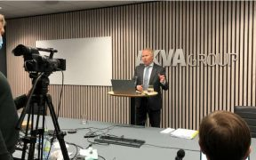 akva-group-virtual-capital-markets-day