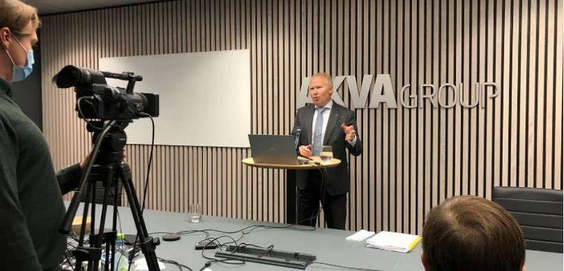 akva-group-virtual-capital-markets-day