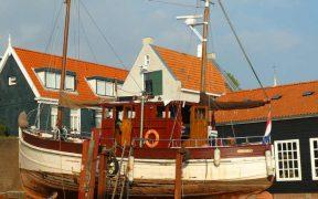 eus-new-fisheries-fund-reintroduces-harmful-subsidies-says-wwf