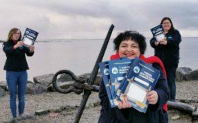 explorers-education-programme