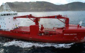 first-reefer-vessel-designed-by-havyard