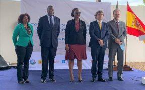 nueva-pescanova-launches-new-project-in-mozambique