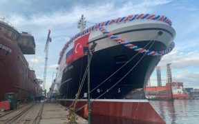the-first-supertrawler-of-the-new-rfc-fleet