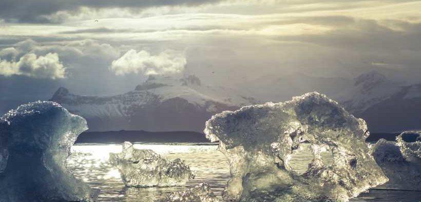 EU Arctic Policy