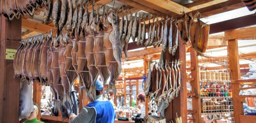 russian-fish-catch-rises-marginally