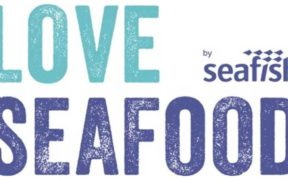 ADDITIONAL LOVE SEAFOOD MARKETING (5)