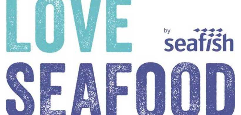 ADDITIONAL LOVE SEAFOOD MARKETING (5)