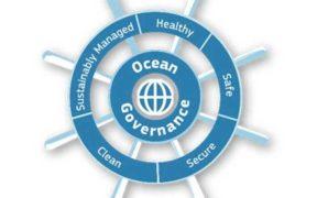 INTERNATIONAL OCEAN GOVERNANCE AT