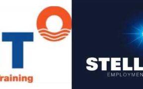 STREAM MARINE TRAINING (5)