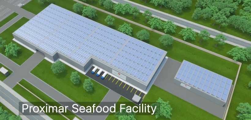 aquamaof-announces-start-of-construction