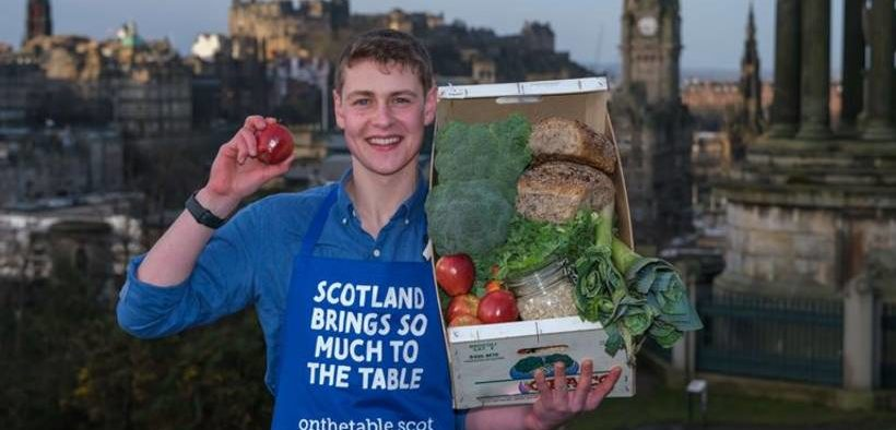 new-campaign-to-support-scottish-food-and-drink