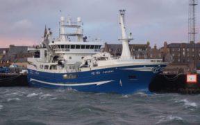 scottish-mackerel-fishery-winds-up