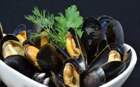 shellfish-trade-war-looms