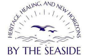 BRINGING OCEANIC WELLNESS (2)