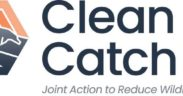 CLEAN CATCH UK LAUNCHES